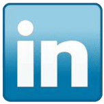 Follow Planet on LinkedIn